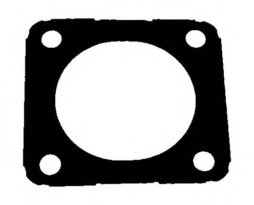 Прокладка, компрессор  арт. 538350