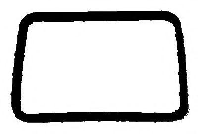 Прокладка патрубків термостата  арт. 569420