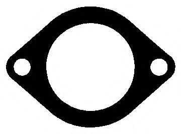 Прокладка термостата  арт. 765120