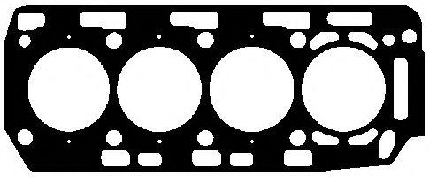Прокладка головки блока  арт. 984704