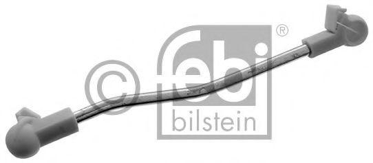 01165  FEBI - Шток перемикання передач