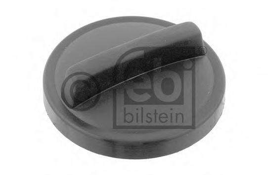Топливный бак Крышка топливного бака Opel (пр-во Febi) FEBIBILSTEIN арт. 01225