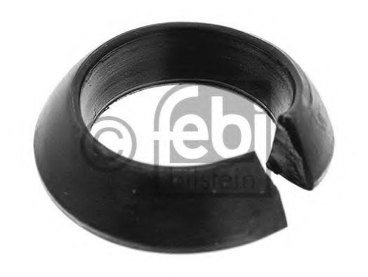 Болт крепления колеса Гровер шпильки (d=16.5mm) FEBIBILSTEIN арт. 01242