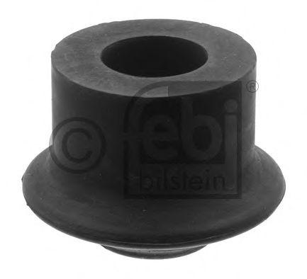 Подушка двигателя Подушка двигателя FEBIBILSTEIN арт. 01516