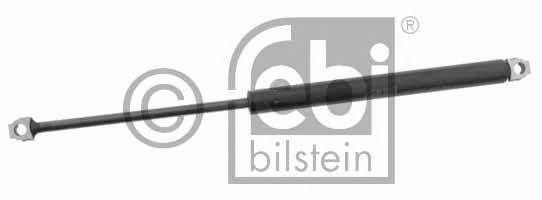 FEBI BMW Амортизатор багажника 5 E34 88-95 FEBIBILSTEIN 01787