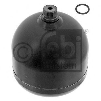 Акумулятор тиску,гальм.система в интернет магазине www.partlider.com