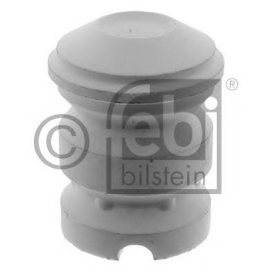 01828  FEBI - Відбійник амортизатора FEBIBILSTEIN 01828