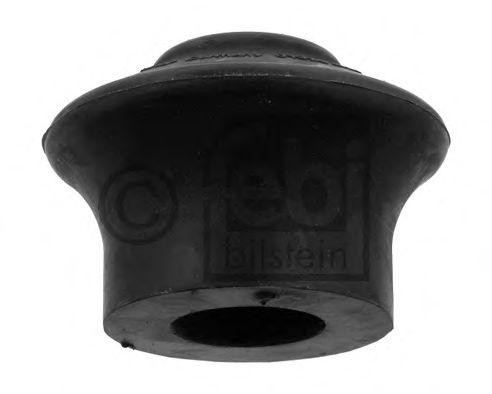01929  FEBI - Опора двигуна FEBIBILSTEIN 01929