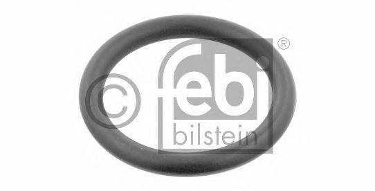 Подшипник ступицы Уплотнительное кольцо FEBIBILSTEIN арт. 02191