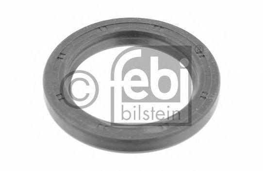 Поворотный кулак Уплотнительное кольцо, поворотного кулака FEBIBILSTEIN арт. 02453