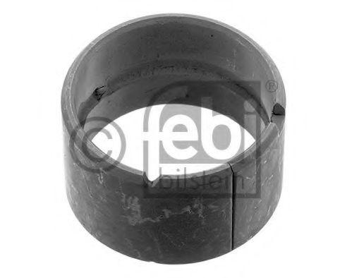 Пыльник рулевой рейки Втулка штанги клапана FEBIBILSTEIN арт. 02515