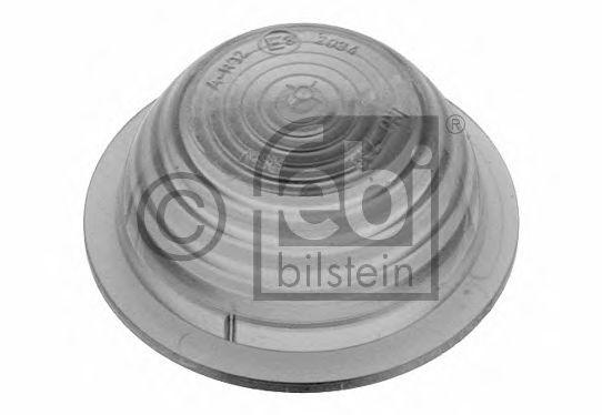 Габаритный фонарь Рассеиватель, габаритный огонь FEBIBILSTEIN арт. 02531