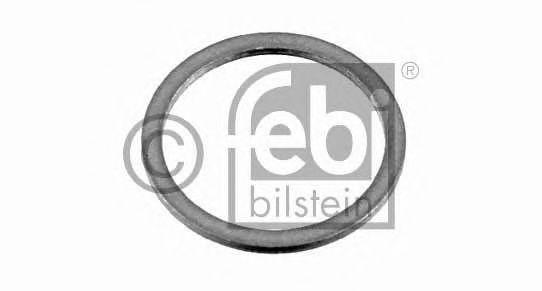 Датчик включения вентилятора Уплотнительное кольцо, термовыключ FEBIBILSTEIN арт. 03083