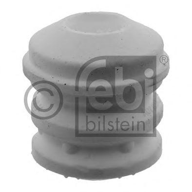 03100  FEBI - Відбійник амортизатора FEBIBILSTEIN 03100