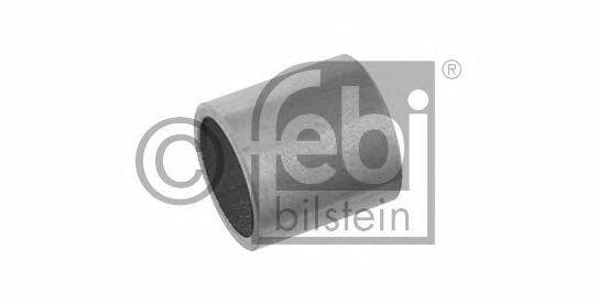Втулка Сцепления VW-Audi (пр-во Febi) в интернет магазине www.partlider.com