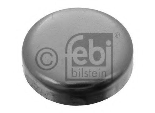 03201  FEBI - Заглушка