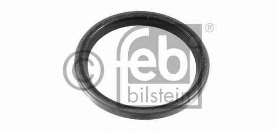 Поворотный кулак Уплотнительное кольцо, поворотного кулака FEBIBILSTEIN арт. 03257