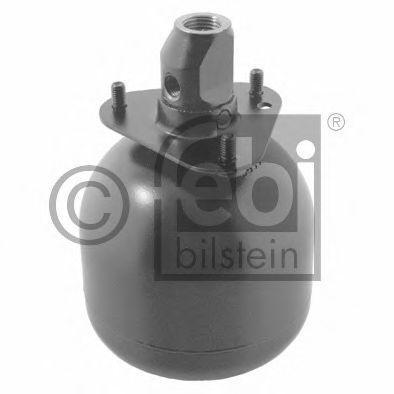 Гидроаккумулятор подвески MB (пр-во Febi)