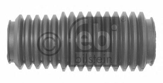 Пыльник рулевой рейки JPGROUP арт. 03320