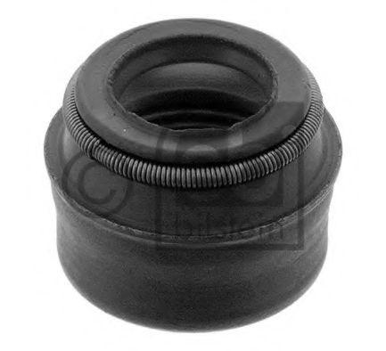 Сальник клапана (8 шт )  арт. 03345