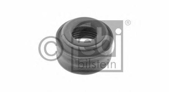 Сальник клапана (8шт)  арт. 03351