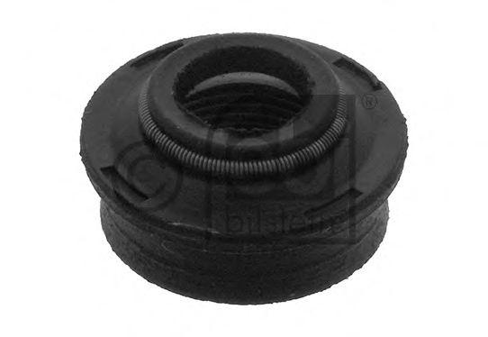 Сальник клапана (впуск/выпуск) Ford Transit -94 (d=7)  арт. 03363
