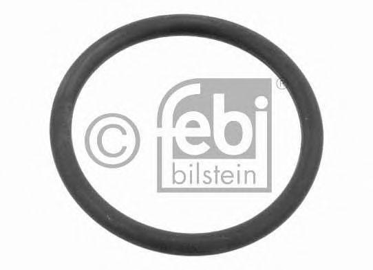 Прокладка помпы Прокладка термостату FEBIBILSTEIN арт. 03518