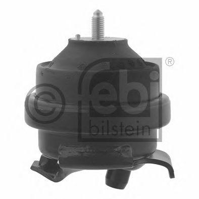 03550  FEBI - Опора двигуна FEBIBILSTEIN 03550