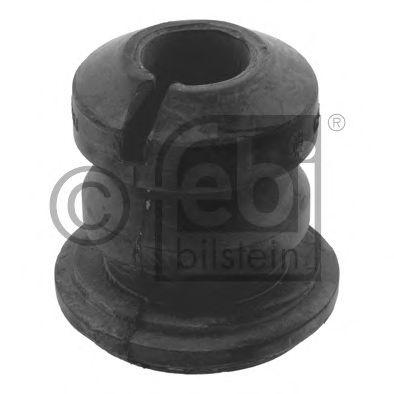 03663  FEBI - Відбійник амортизатора FEBIBILSTEIN 03663