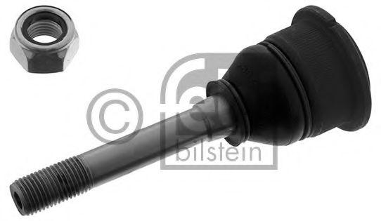Опора шаровая BMW (пр-во Febi)                                                                        арт. 03822
