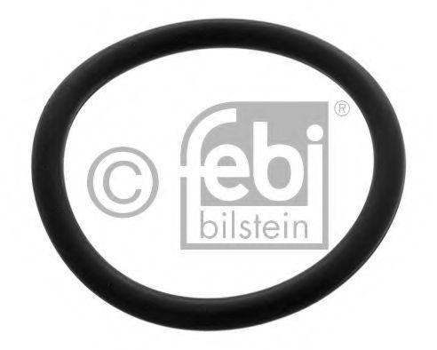 Прокладка картера Уплотнительное кольцо вала привода масляного насоса Mercedes OM615-617 FEBIBILSTEIN арт. 03901