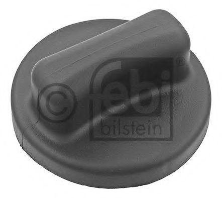 Крышка маслозаливной горловины  арт. 04102