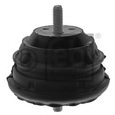 Подушка двигателя  арт. 04688