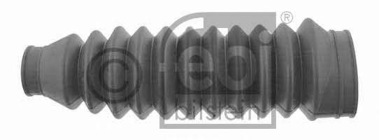 Пыльник рул. рейки SEAT, VW 88-04 (Пр-во FEBI)