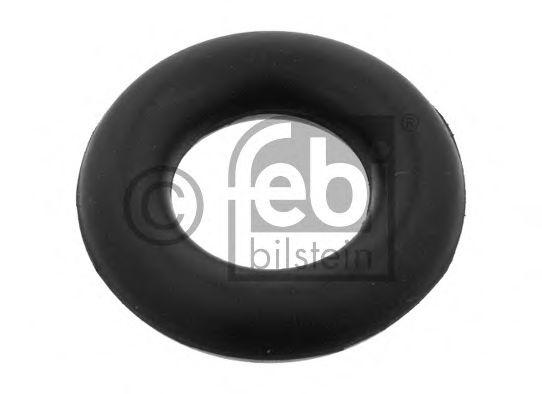 05075  FEBI - Кріплення глушника FEBIBILSTEIN 05075