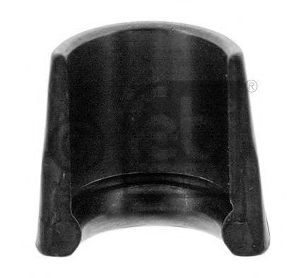 Комплектующие клапана Сухарь клапана 7мм 1 канавка (пр-во FEBI) FEBIBILSTEIN арт. 05106