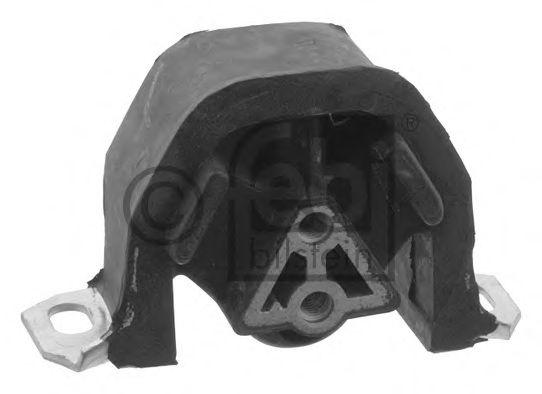 05131  FEBI - Опора двигуна FEBIBILSTEIN 05131