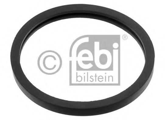 FEBI OPEL Прокладка термостата CORSA A B,KADETT D E FEBIBILSTEIN 05156