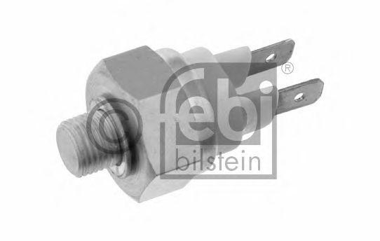 Термовыключатель, предпусковой подогрев впускной трубы DELLO арт. 05283