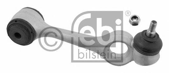 Рычаг подвески поперечный MB передн. прав. (пр-во Febi)                                              FEBIBILSTEIN 05953