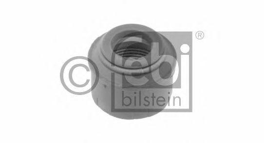 Сальник клапана (8шт)  арт. 06178