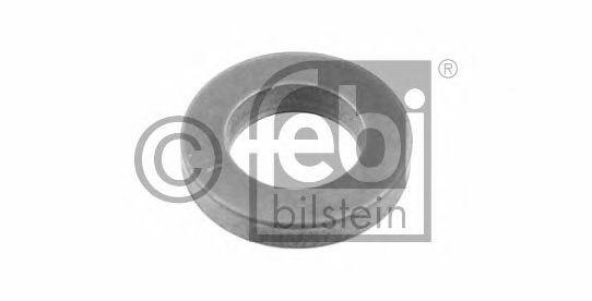 Болты ГБЦ Плоская шайба, болт головки блока цилиндра FEBIBILSTEIN арт. 06300