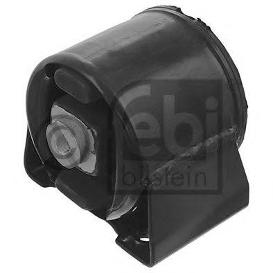 FEBI DB Подушка КПП пер/задн. W140 S280/320/350TD FEBIBILSTEIN 06469