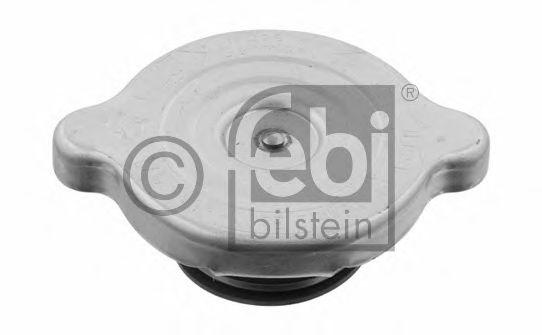 06568  FEBI - Кришка розширювального бачка системи охолодження FEBIBILSTEIN 06568