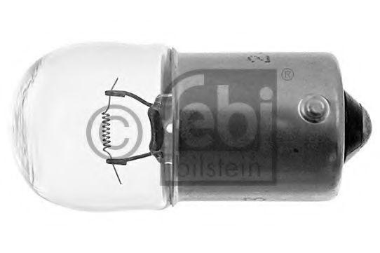 Лампа накаливания, задний гарабитный огонь BOSCH арт. 06944