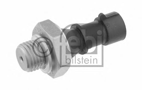 OIL PREASURE SWITCH FEBIBILSTEIN 06972