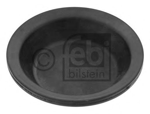 Мембрана, мембранный тормозной цилиндр в интернет магазине www.partlider.com