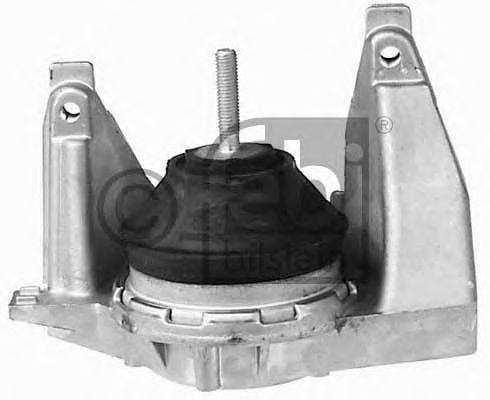 07147  FEBI - Опора двигуна FEBIBILSTEIN 07147