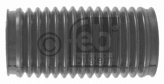 FEBI BMW Пыльник рулевой рейки правый 3серия FEBIBILSTEIN 07348