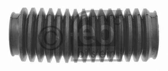 FEBI BMW Пыльник рулевой рейки 316-318,320-323 FEBIBILSTEIN 07349